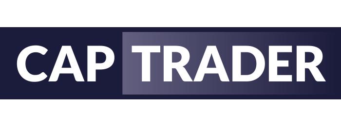 Cap Trader